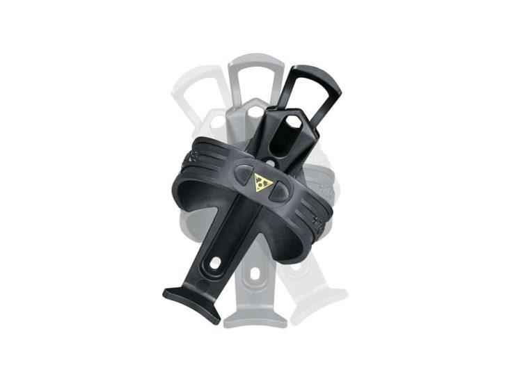 adapter-za-nosac-bidona-topeak-x-15-2-adapter-experience-matulji