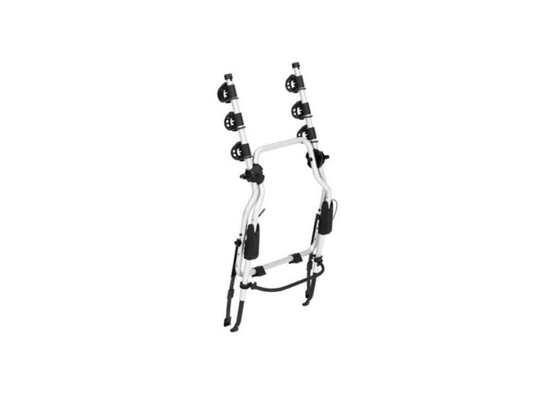 nosac-za-bicikl-thule-clipon-9103-3104-1-experience-matulji