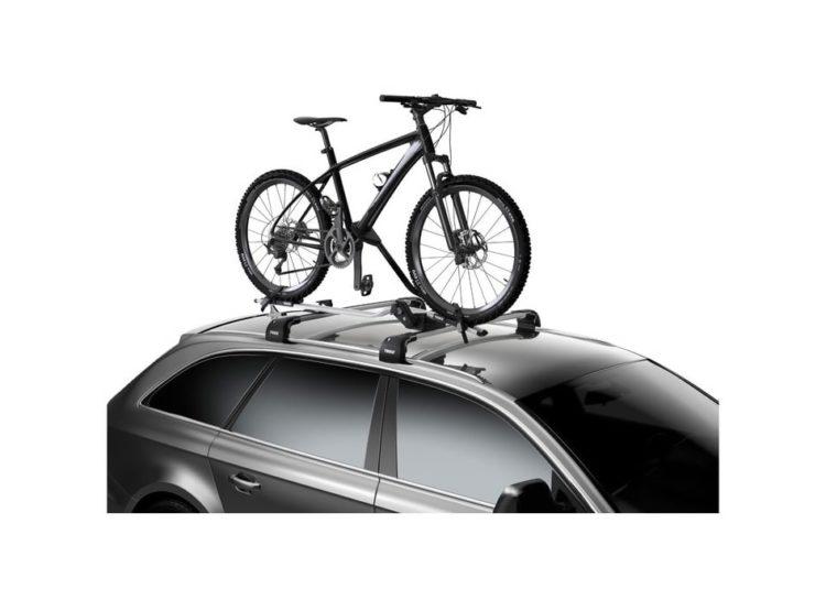 nosac-za-bicikl-thule-proride-598-1-experience-matulji