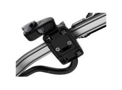nosac-za-bicikl-thule-proride-598-2-experience-matulji