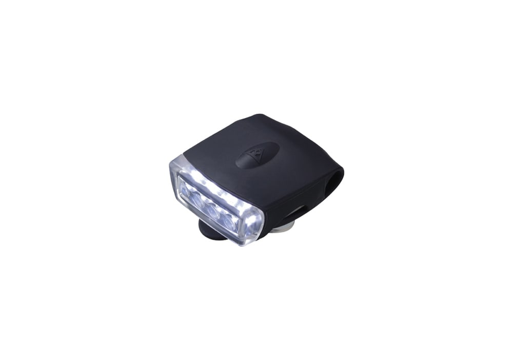 topeak-whitelite-dx-usb-prednje-svjetlo-experience-matulji