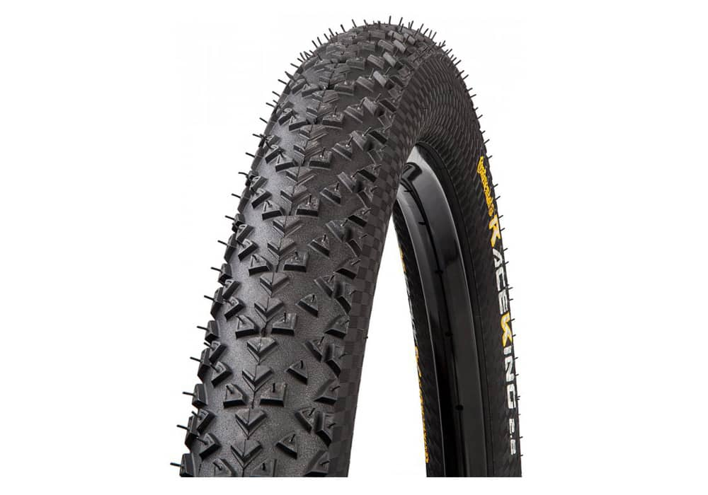 guma-vanjska-27.5-continental-race-king-protection-experience-matulji