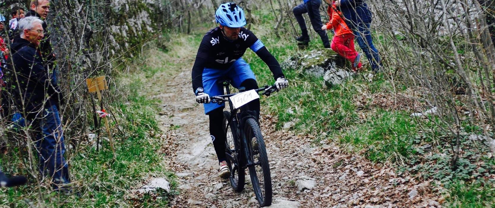 slide-big-mtb-bikes