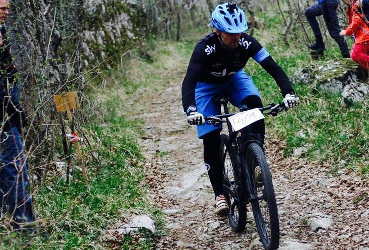 slide-small-mtb-bikes
