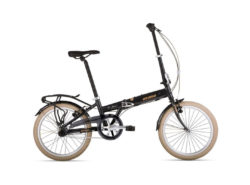 st-james-sklopivi-bicikl-experience-matulji