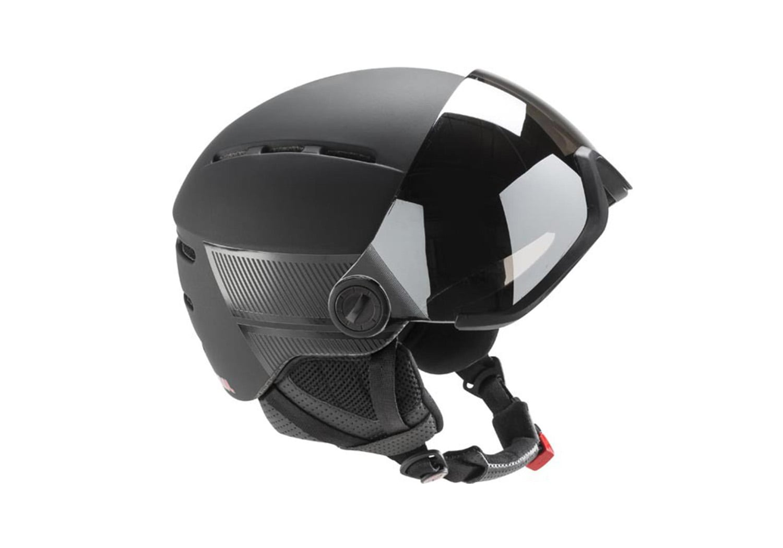 Skijaška-kaciga-ROSSIGNOL-Visor-Dual-Lense-Black-2018-open-experience-matulji