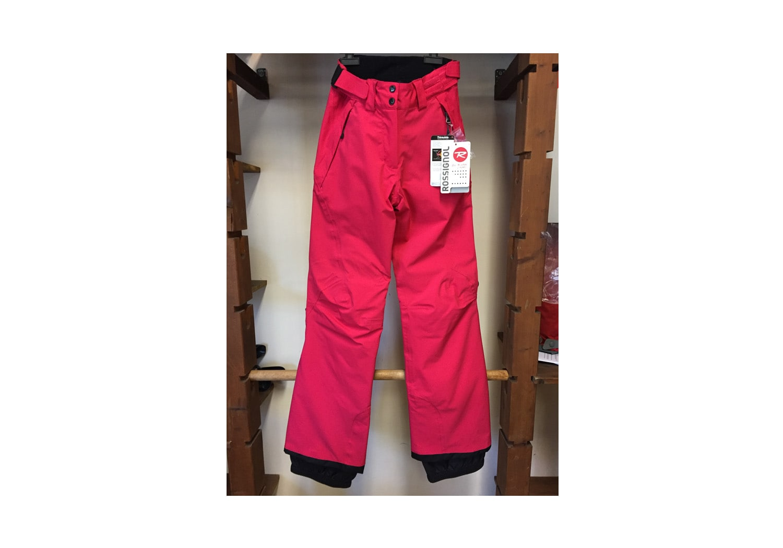 Skijaške-hlače-ženske-ROSSIGNOL-Saphir-Pink-experience-matulji
