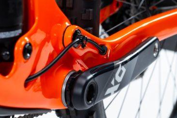 novi-bicikl-scott-ransom-2019-experience-matulji-2.jpg