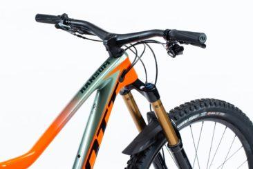 novi-bicikl-scott-ransom-2019-experience-matulji.jpg
