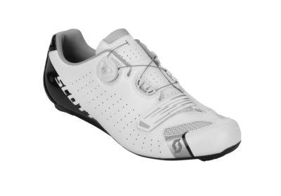 biciklisticke-cipele-scott-comp-boa-experience-matulji