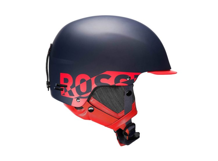 Skijaška-kaciga-ROSSIGNOL-Spark-EPP-Dark-Blue-2019-experience-matulji-4