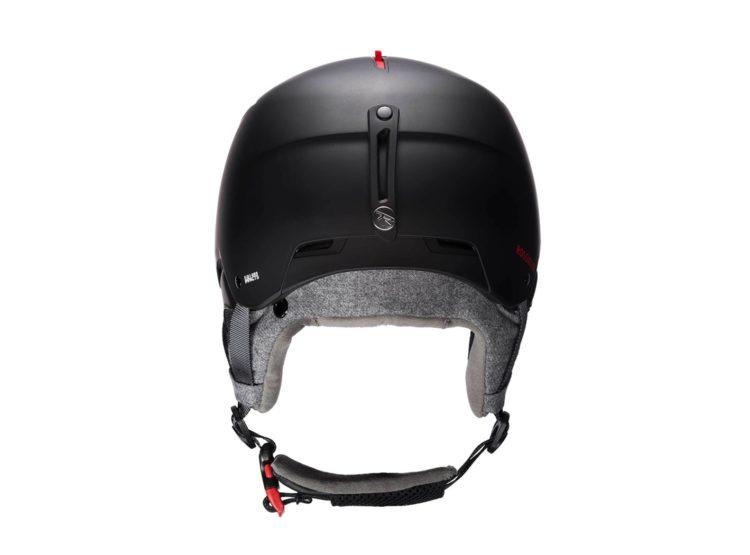 Skijaška-kaciga-ROSSIGNOL-Templar-Impacts-Core-Black-2019-experience-matulji-1