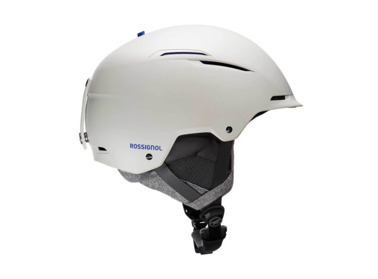 Skijaška-kaciga-ROSSIGNOL-Templar-Impacts-Core-grey-2019-experience-matulji-1