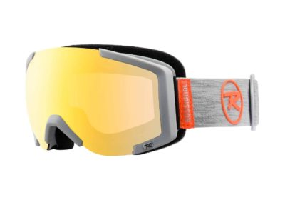 Skijaške-naočale-ženske-ROSSIGNOL-Airis-Zeis-Grey-2019-experience-matulji