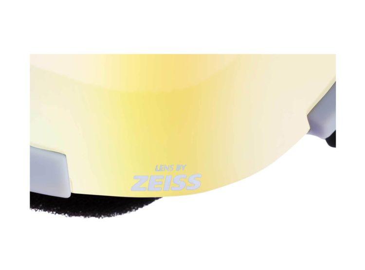 Skijaške-naočale-ženske-ROSSIGNOL-Airis-Zeis-Grey-2019-experience-matulji-5