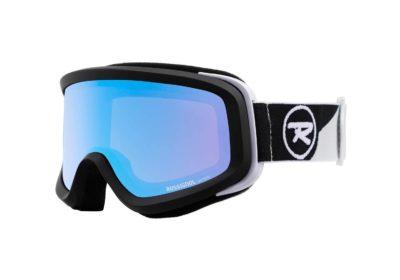 Skijaške-naočale-ROSSIGNOL-Ace-HP-Mirror-Black-Cyl-2019-experience-matulji