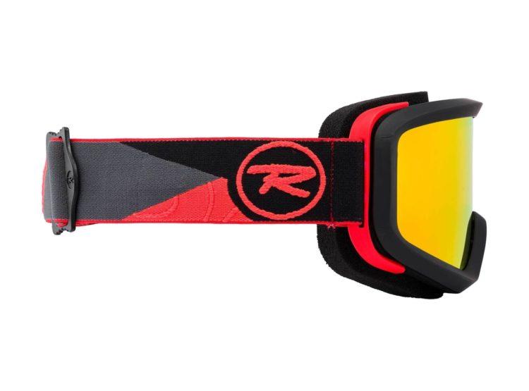 Skijaške-naočale-ROSSIGNOL-Ace-HP-Mirror-Blaze-Cyl-2019-experience-matulji-1