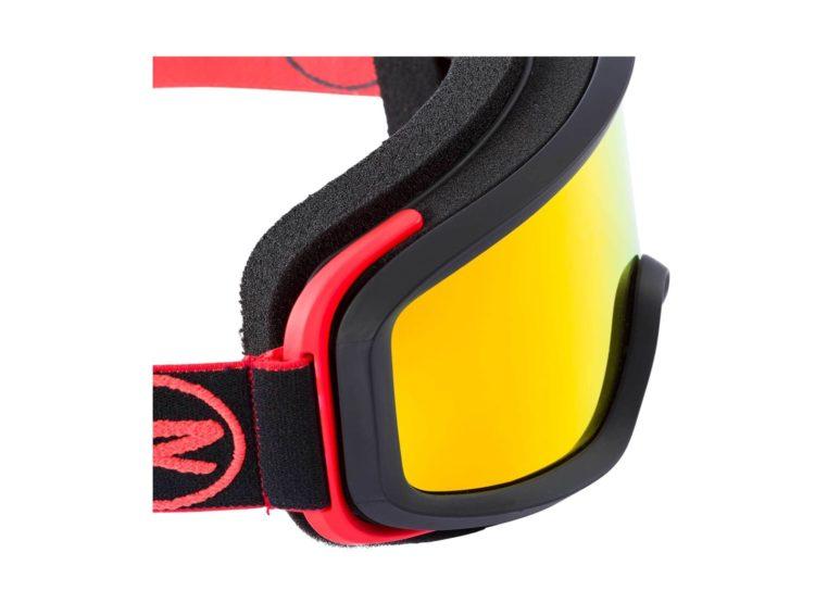 Skijaške-naočale-ROSSIGNOL-Ace-HP-Mirror-Blaze-Cyl-2019-experience-matulji-2