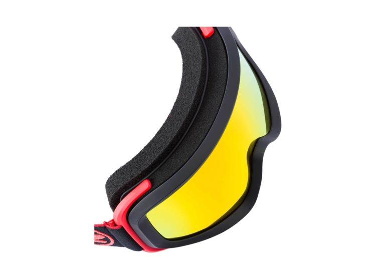 Skijaške-naočale-ROSSIGNOL-Ace-HP-Mirror-Blaze-Cyl-2019-experience-matulji-3