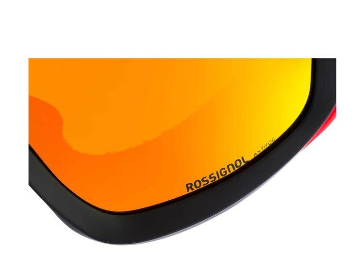 Skijaške-naočale-ROSSIGNOL-Ace-HP-Mirror-Blaze-Cyl-2019-experience-matulji-4