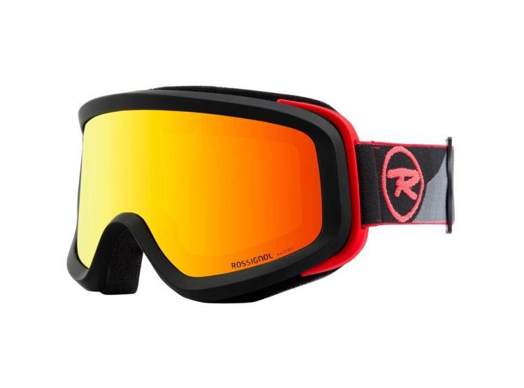 Skijaške-naočale-ROSSIGNOL-Ace-HP-Mirror-Blaze-Cyl-2019-experience-matulji