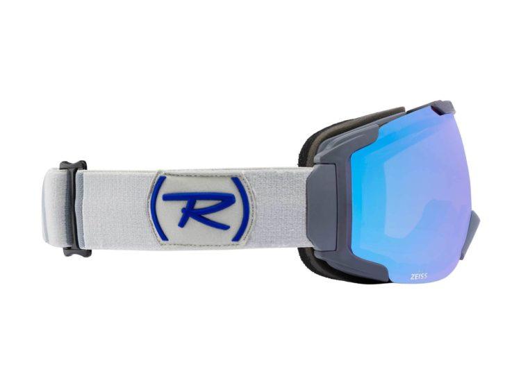 Skijaške-naočale-ROSSIGNOL-Maverick-Sonar-Cool-Grey-2019-experience-matulji-1