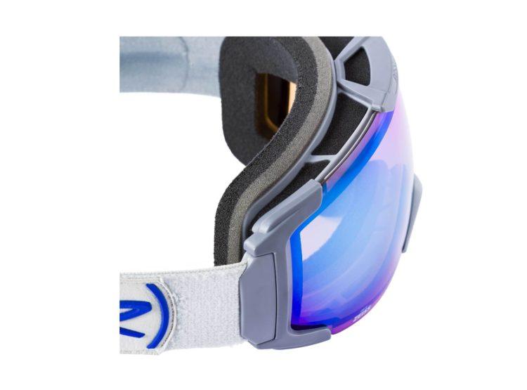 Skijaške-naočale-ROSSIGNOL-Maverick-Sonar-Cool-Grey-2019-experience-matulji-2