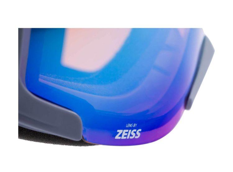 Skijaške-naočale-ROSSIGNOL-Maverick-Sonar-Cool-Grey-2019-experience-matulji-4