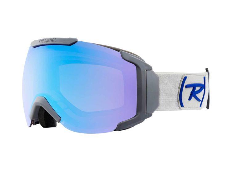 Skijaške-naočale-ROSSIGNOL-Maverick-Sonar-Cool-Grey-2019-experience-matulji