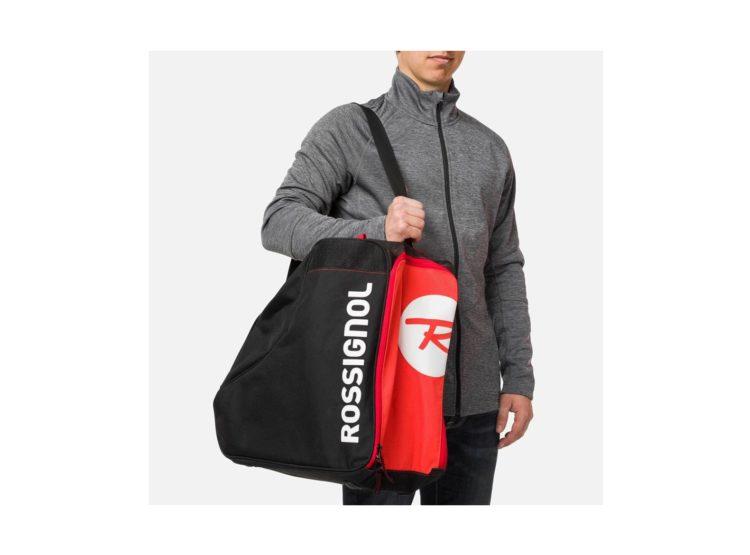 Torba-za-pancerice-ROSSIGNOL-Tactic-Boot-Bag-Pro-2019-experience-matulji-6