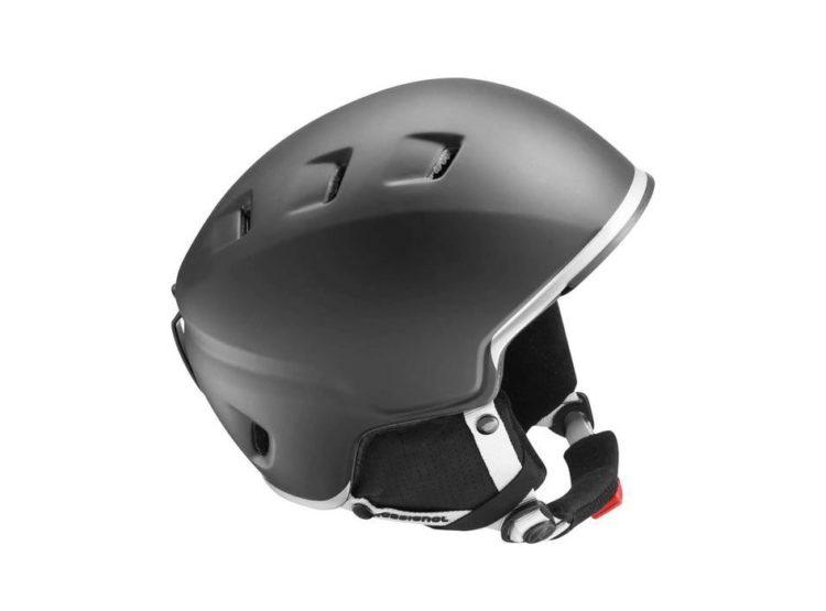 skijaška-kaciga-rossignol-pursuit-stripes-black-experience-matulji