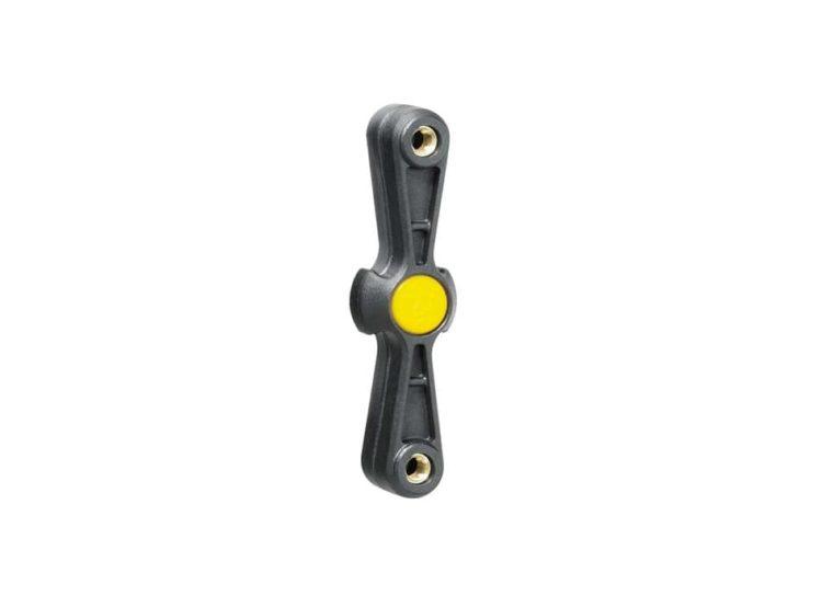 adapter-za-nosac-bidona-topeak-x-15-1-adapter-experience-matulji