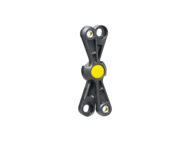 adapter-za-nosac-bidona-topeak-x-15-adapter-experience-matulji