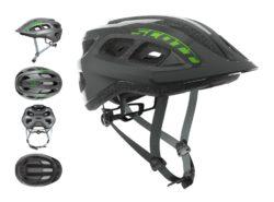 biciklisticka-kaciga-scott-supra-grey-experience-matulji