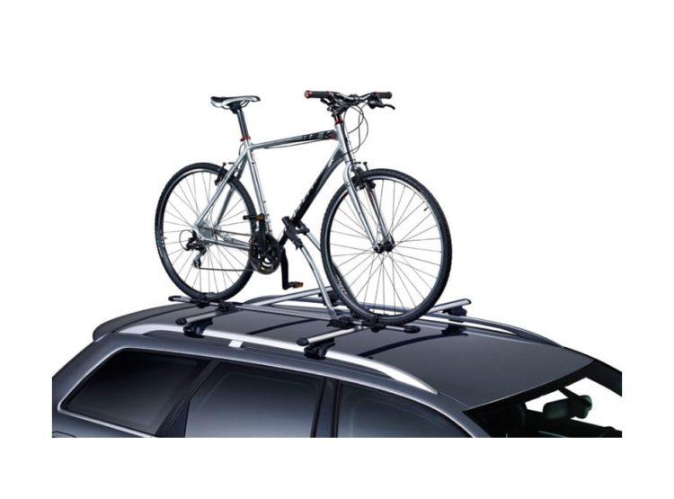 nosac-za-bicikl-thule-freeride-532-1-experience-matulji