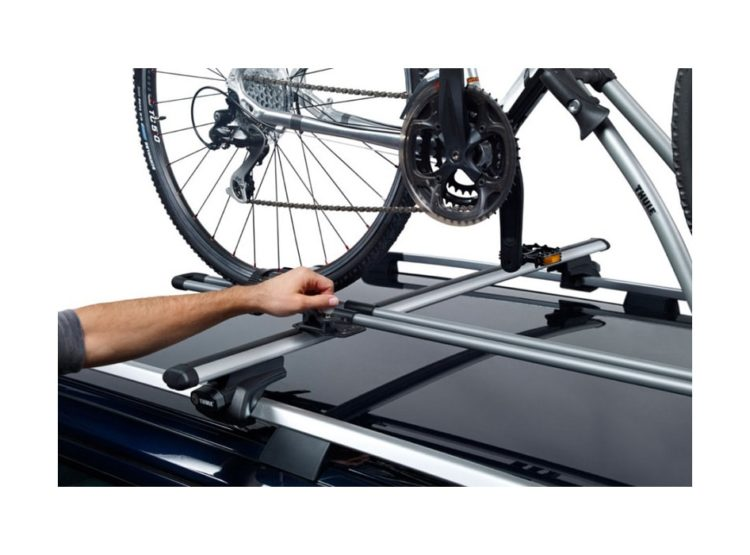 nosac-za-bicikl-thule-freeride-532-2-experience-matulji