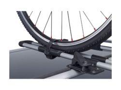 nosac-za-bicikl-thule-freeride-532-3-experience-matulji