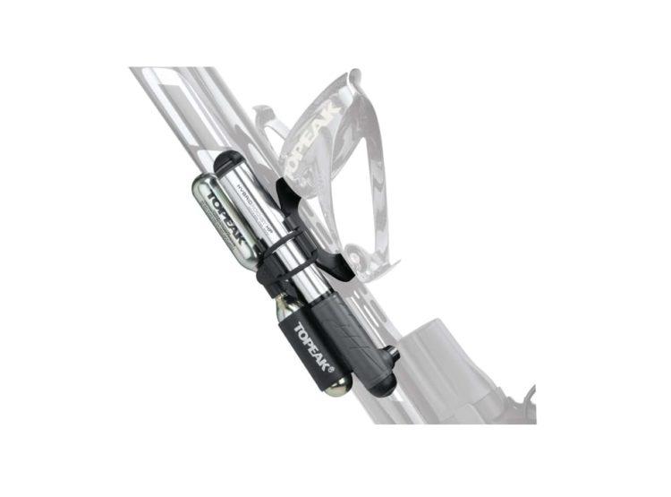 pumpa-topeak-hybridrocket-hp-2-experience-matulji