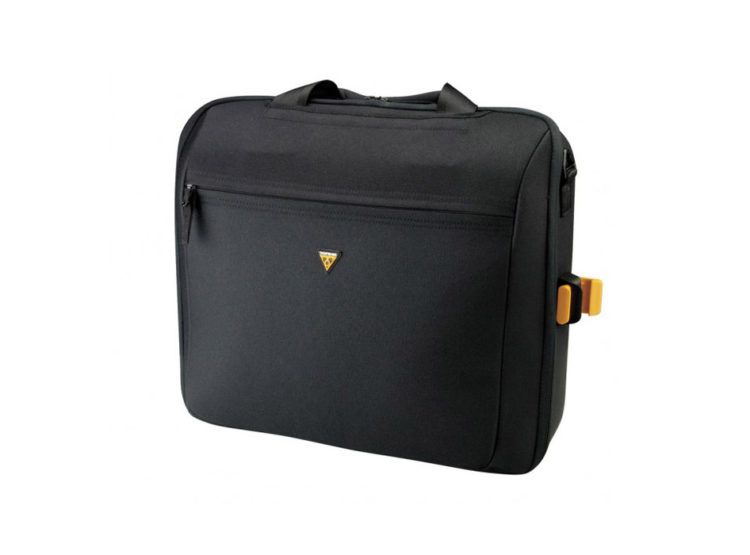 torba-za-laptop-topeak-mtx-office-bag-experience-matulji