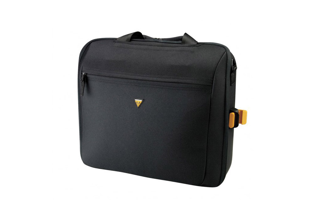 torba-za-laptop-topeak-mtx-office-bag-experience-matulji