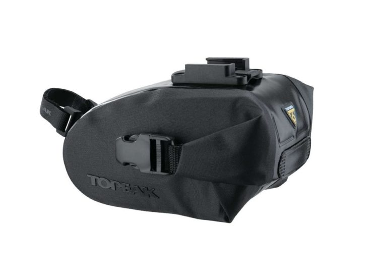 torbica-topeak-wedge-drybag-small-experience-matulji