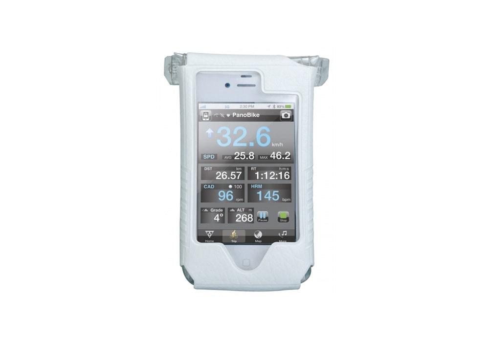 torbica-za-mobitel-topeak-phone-drybag-experience-matulji