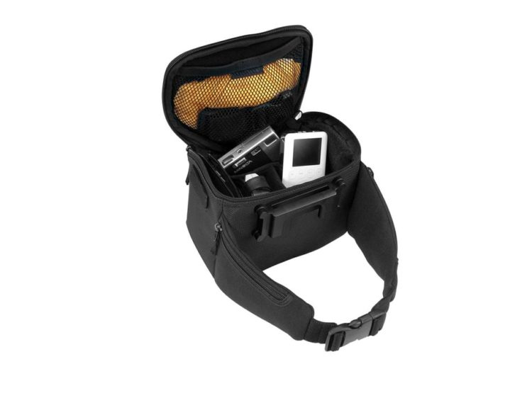 torbica-za-volan-topeak-handlebar-bag-1-experience-matulji