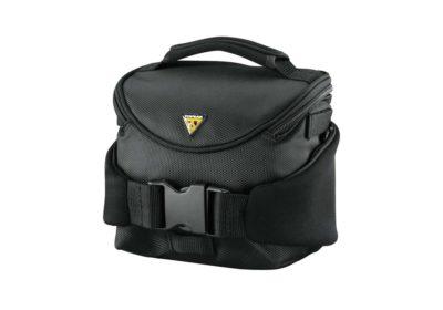 torbica-za-volan-topeak-handlebar-bag-experience-matulji