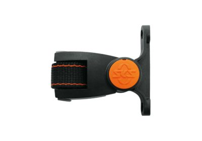 adapter-za nosac-bidona-sks-experience-matulji