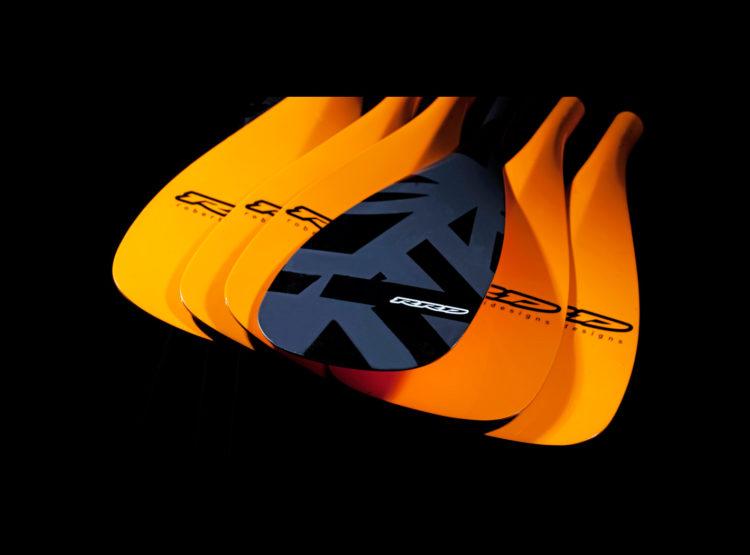 sup-veslo-rrd-razzle-paddle-1-experience-matulji