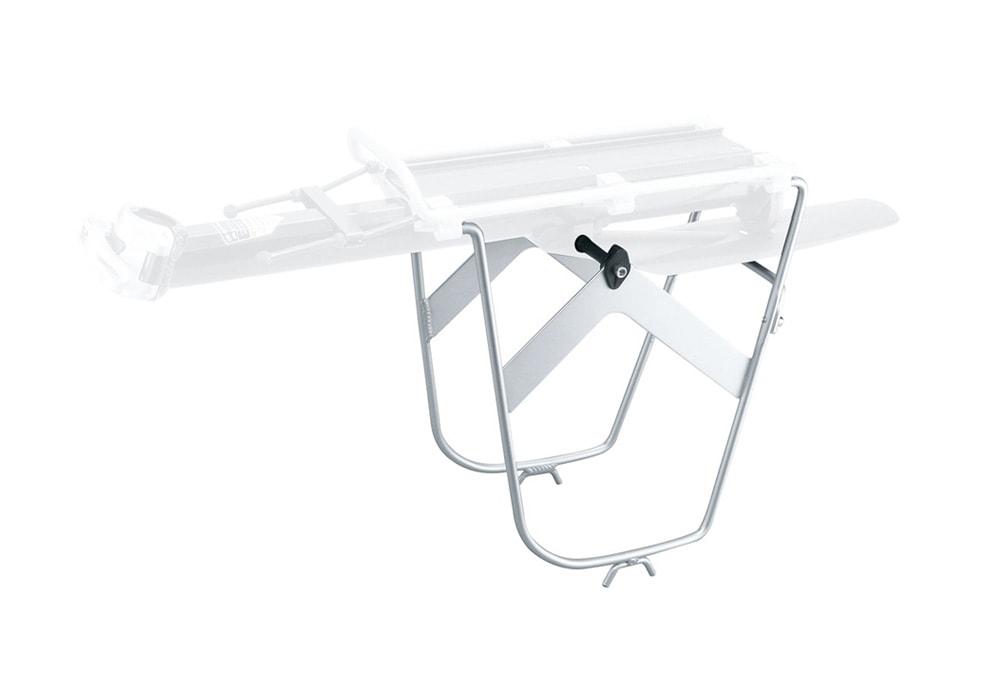 nosač-tereta-topeak-mtx-dual-side-frame-experience-matulji