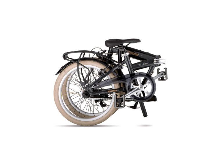 st-james-sklopivi-bicikl-1-experience-matulji
