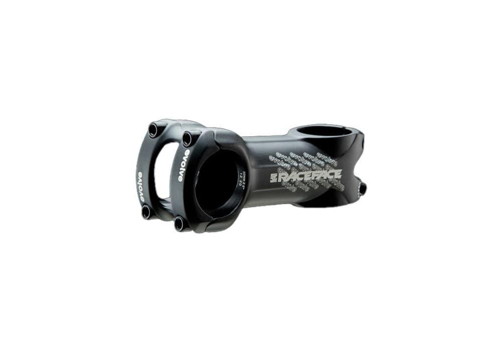 Lula-Volana-RACE-FACE-Evolve-XC-31.8x90-experience-matulji