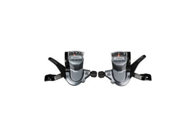 Ručice-mjenjača-SHIMANO-Alivio-SL-M4000-3X9-brzina-experience-matulji